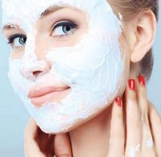 Acne: Ways to How Get Rid of Acne