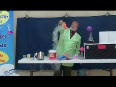 What Happens When You Put A Balloon Dog In Liquid Nitrogen? w/ Dennis Re...