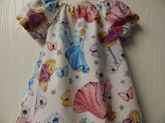 princess peasant-style dress for little girls---girls princess dress--princess cake smash birthday---princess photo prop by JoonbugsBoutique on Etsy Little Girl Dresses, Little Girls, Cute Dresses, Summer Dresses, Princess Photo, Princess Birthday, S Girls, Cake Smash, Photo Props
