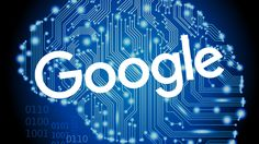 Google is now using its RankBrain machine learning system to process every query that the search engine handles, and the system is changing the rankings of lots of queries. #RankBrain #Google #SEO #Digitalmarketing #Dubai #Fazalmarakkar
