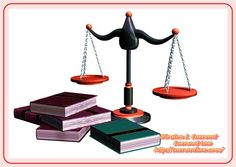 Perfect Strategies of Winston I. Cuenant http://cuenantlaw.com/attorney-profiles/