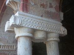 San Galgano - Chiusdino - Siena