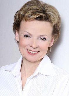 Ewa Wencel