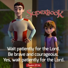 Don't give up waiting for His answers to your prayers. God loves you and He knows your needs and the desires of your heart. I Believe In Love, Love You, Let It Be, Barney & Friends, Stand By You, Morning Inspiration, Prehistoric Creatures, Waiting For Him, Prayer Warrior