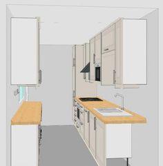 Galley-Kitchen-Layout_2