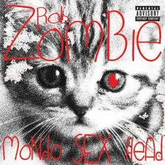 Google Image Result for http://ecx.images-amazon.com/images/I/61bTWkx1tJL.      _SL500_AA300_.jpg      the new remix cd cover august 2012, zombie kitty