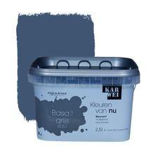 1000 images about muur on pinterest oval room blue van and blue - Kleuren muur toilet ...