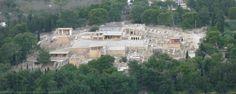 Knossos Palace, Minoan, Mediterranean Sea, Crete, Civilization, Type 3, Theater, Culture, Facebook