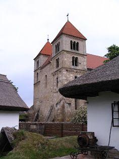 Ócsa, Református templom