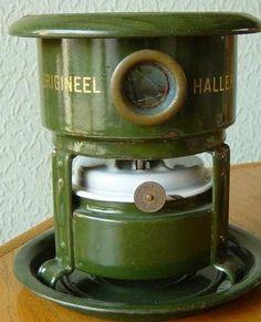 Petroleumstel. Bij mijn ouders nog jaren gebruikt voor o.a. draadjesvlees of een lekker soepje.