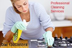 Why it is Too Necessary to Get the Professional Deep Cleaning Services Cleaning Wood, Household Cleaning Tips, Cleaning Hacks, Kitchen Cleaning, Cleaning Stove, Deep Cleaning Services, Professional Cleaning Services, Professional Cleaners, Diy Cleaners