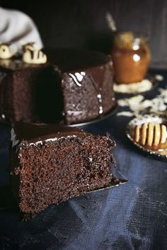 Nigella, Desserts, Food And Drink, Sweet, Tailgate Desserts, Candy, Deserts, Postres, Dessert