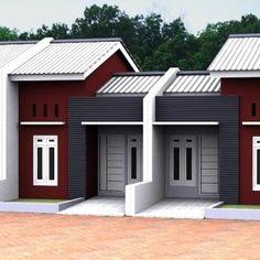 kredit rumah di cibinong Rumah Griya padurenan
