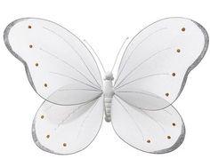 hvordan tegner man en sommerfugl - Google-søgning