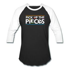 28a037d7dc33 49 Amazing 90 s Baby Clothing images in 2019