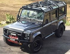 #defender110csw                                                                                                                                                                                 More