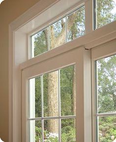 Window Styles Google Search New Home Ideas Pinterest