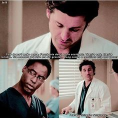 Derek's thing for ferry boats💙 Grey's Anatomy Tv Show, Grays Anatomy Tv, Grey Quotes, Grey Anatomy Quotes, Anatomy Humor, Medical Pictures, Dark And Twisty, Grey Stuff, Netflix