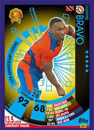 Image Result For 2018 Cricket Attax Card Cards Pokemon Cards Baseball Cards