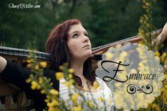 Embracing the seasons of life. #embrace #myfreshlybrewedlife