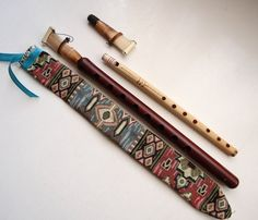 Hot Cool Armenian Duduk Pro New From Armenia Apricot Wood 100% Music Instrument Double Reed Professional Duduk Case