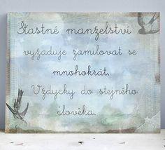 Svatební přání, blahopřání ke svatbě Motto, Weddings, Mariage, Wedding, Marriage, Casamento