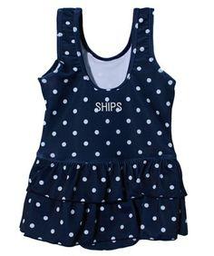 ships kids swimwear...