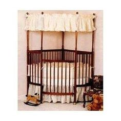 These Baby Corner Cribs For Sale Will Look Great And Keep Your Infant Comfy - InfoBarrel