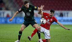 Bundesliga: Tired draw between FSV and wolves - Sport World Fc Bayern Munich, Robert Lewandowski, The Encounter, Goalkeeper, Wolves, Tired, Draw, News, Sports