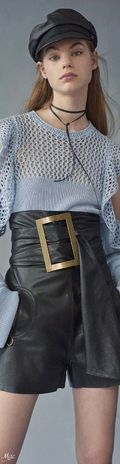 838 immagini su fashion Knit to Ready fantastiche maglia estate qZzvwPqR ce2f1a0f4e