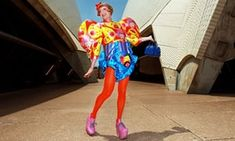 Grayson Perry: the watch, the tie, the tattoo? It's a man thing … Grayson Perry finds a man's world reflected in six everyday objects Grayson Perry Art, Becoming A Father, Creative Outlet, Everyday Objects, Looking Gorgeous, Beautiful, The Guardian, The Man, Photo S