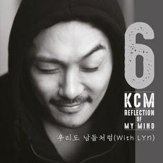KCM / REFLECTION OF MY MIND (6集) [KCM] [CD] :韓国音楽専門ソウルライフレコード- Yahoo!ショッピング - Tポイントが貯まる!使える!ネット通販