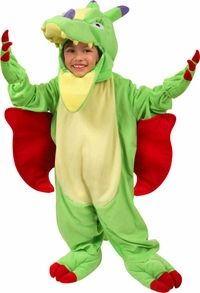 Cheap Toddler Plush Dragon Costume Size on Black Friday 2013 November 29 This is best buy and special discount Toddler Plush Dragon Costume Size of the year You will be able to get - discount from our store. Read information on our website. Dragon Halloween Costume, Boy Costumes, Halloween Costumes For Girls, Costumes 2015, Best Toddler Costumes, Black Friday 2013, Cool Kids, Christmas Sweaters, Plush