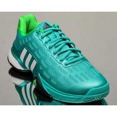 Adidas Barricade Boost talpas csúcskategóriás tenisz cipő. Adidas Barricade  Boost csúcskategóriás tenisz cipő fd24e1096