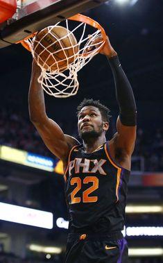 d6d3924d0af 20 Best Phoenix Suns images | Phoenix Suns, Basketball teams, Devin ...