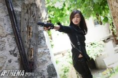 Charismatic Killers in Korean Dramas and Films: Part 1