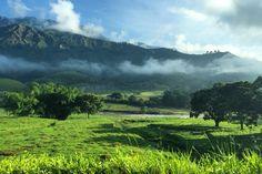 Valle de Aburrá, Valle, Valley, Naturaleza, Nature, Paisaje, Landscape, Barbosa, Antioquia, Colombia