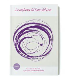 PITIS - 02_la-conferma-del-sutra-del-loto
