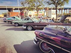 #chicanoparkday2017 #vsco #beautiful #sandiego #vscocam #earthday #oldies #sandiego #sandiegoconnection #sdlocals #sandiegolocals - posted by 😉 S@rAh 💋 GaRci@ ❤ https://www.instagram.com/sarah_ga83. See more post on San Diego at http://sdconnection.com #calocals