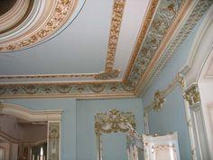 Plaster Mouldings | Decorative Mouldings - Coving shop - Coving Shop