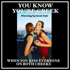 ❤️❤️ Greek Memes, Funny Greek, Greek Quotes, Greek Sayings, Portuguese Funny, Greek Language, Greek Culture, Greek Life, Best Memes