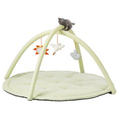 LEKA Baby gym - IKEA $20