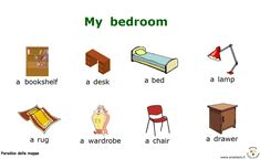 My+bedroom.jpg (1320×809)