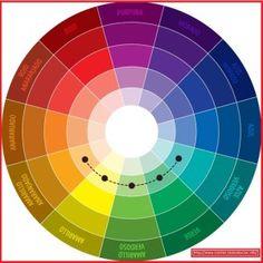 como-combinar-colores-en-el-tejido2 Cómo-combinar-colores-en-el-tejido2 Cómo-combinar-colores-en-el-tejido2