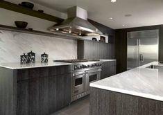 15 Wunderschöne Graue Waschküche Schränke Designs Ideen