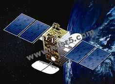 ترددات جميع القنوات الفضائية على القمر المصرى نايل سات شهر يناير 2014