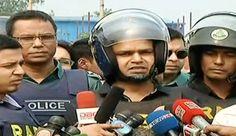 রাজধানী খিলগাঁও এ র্যাবের গুলিতে সন্দেহভাজন জঙ্গি নিহত - http://paathok.news/20363