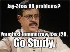 Here, I am presenting best Indian memes in 2013 (Pics). Top hilarious memes for all Indians, hope you will enjoy the post. Desi Humor, Desi Jokes, Indian Funny, Indian Jokes, Flirting Quotes For Her, Flirting Memes, Sarcastic Memes, Funny Insults, Funny Quotes