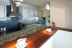 St barts, mild luxury, sleeps 6 -3