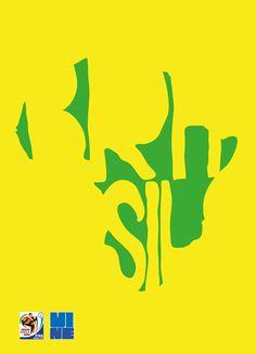 Brasil  #brazil #braznu